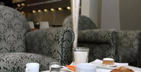 colazione-classica-low