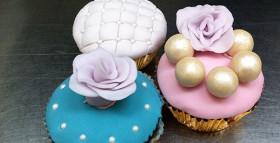 wedding-cake-004