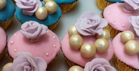 wedding-cake-008