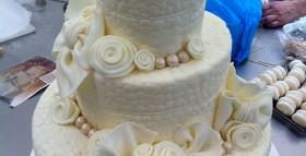 wedding-cake-014