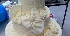 wedding-cake-015