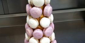 wedding-cake-019