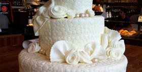 wedding-cake-021