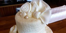 wedding-cake-024