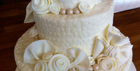 wedding-cake-025